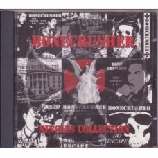 Bonecrusher - Singles Collection