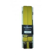 Kšandy žluté
