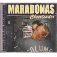 Maradonas - Cheerleader