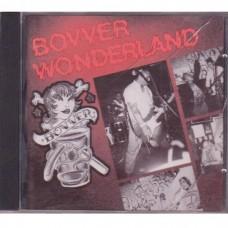 Bovver Wonderland