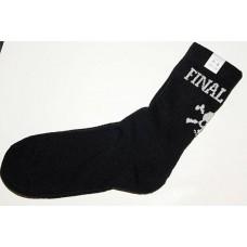 Ponožky Final unisex