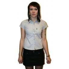 košile Lonsdale