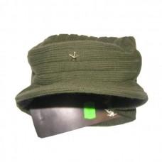 Čepice pletená Repulse