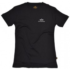 T-shirt Alpha Industries sport Rib