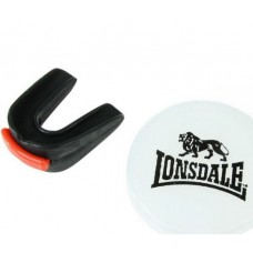 chránič zubů Lonsdale