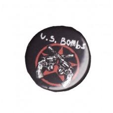 placka US Bombs
