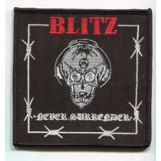 patch Blitz