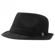 Pork Pie hat Firetrap