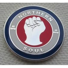 Odznak NS116