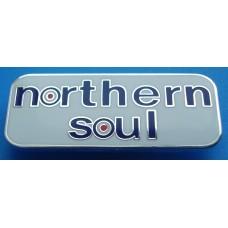 Odznak NS39