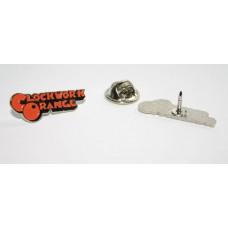 Pin Clockwork Orange