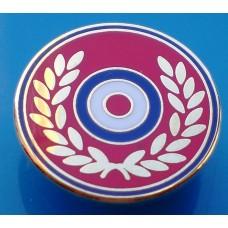 Odznak SC104