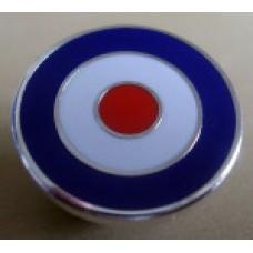 Odznak SC15