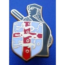 odznak SC20