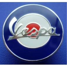 Odznak SC22