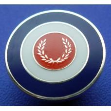 Odznak SC39
