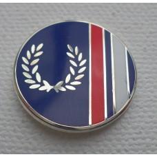 Odznak SC55