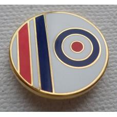 Odznak SC59