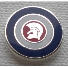 Odznak CS94