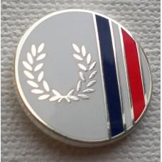 Odznak CS96