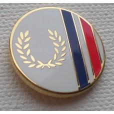 Odznak SC97