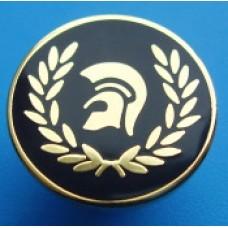 Odznak TR39