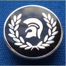 Odznak TR42