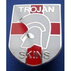 Odznak TR45