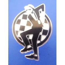 Odznak TR5