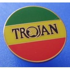 Odznak TR7