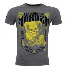 T-shirt Yakuza Premium Sel  Filthy Cartel