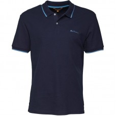 Ben Sherman Men's Polo Shirt