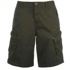 shorts FIRETRAP