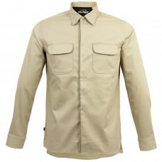 košile LEVIS STA-PREST XL