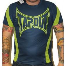 T-shirt Tapout Sport