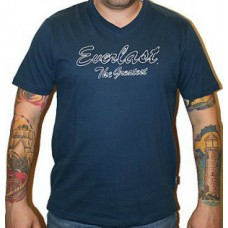 triko Everlast navy