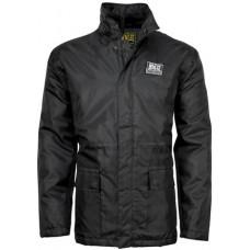 BENLEE jacket