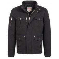 Men's jacket Lonsdale ASH VALE
