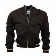 Monkey Jacket RELCO LONDON  Black