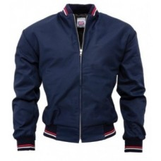 Monkey Jacket RELCO LONDON  Navy
