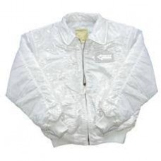 McAllister CWU white