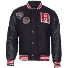baseball jacket  BENLEE
