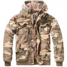 Brandit Bronx Jacket