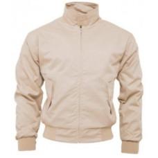 harrington Jacket Relco London Creamy