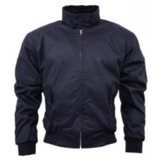 harrington Jacket Relco London Navy