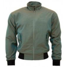 harrington Jacket Relco London Olive