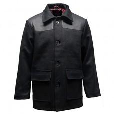 Donkey jacket Knightsbridge