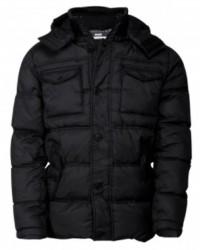 winter jacket Lonsdale DARREN