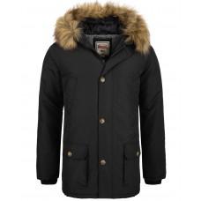 winter jacket Lonsdale STREETLAM