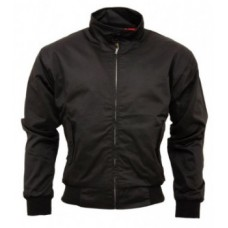 harrington Relco London BLACK